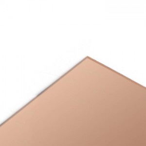 0.2mm copper sheet plate price