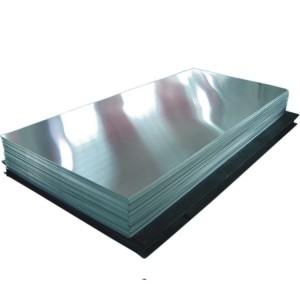 6000 series 6061 Cheap Aluminum Sheet Plate Price