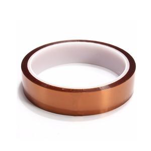 Earthing Copper Strip C1100
