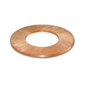 Excellent 99.97% Purity Copper Foil Tape