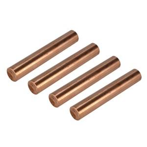 c11000 price pure copper bar copper rod