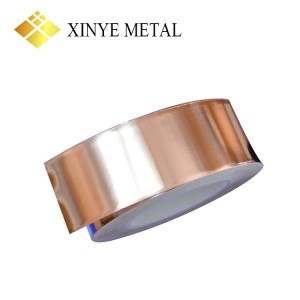 C17200 Beryllium Copper Strip Coil Price