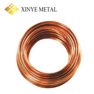 C5191 Cheap Phosphorus bronze Wire Price in China