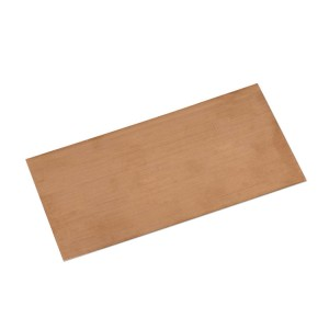 LME copper sheet thickness 0.5mm