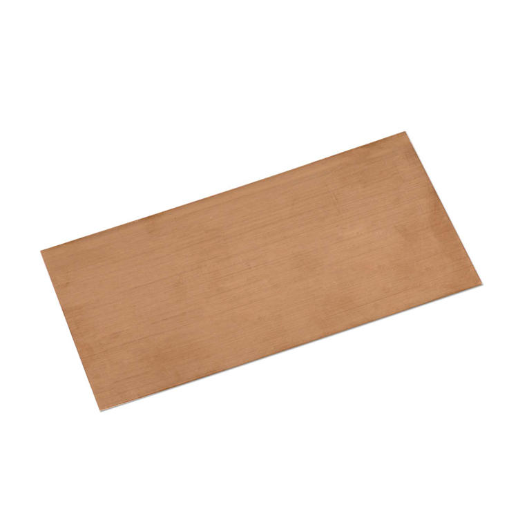 LME copper sheet thickness 0.5mm Featured Image