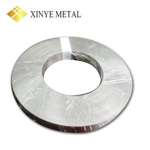 C7521 C75200 copper nickel alloy strip price