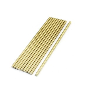 C26000 H68 H70 Brass Bar
