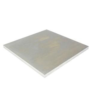 5mm 10mm Thick 5083 H22 Aluminum Sheet
