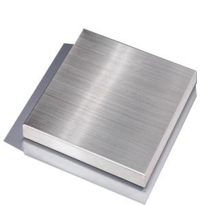 High quality 3003 Aluminium Plate / Aluminum Sheet
