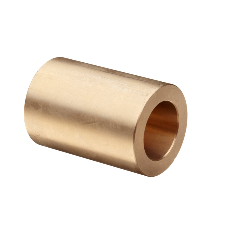 low price of 3 inch copper pipe tube Featured Image