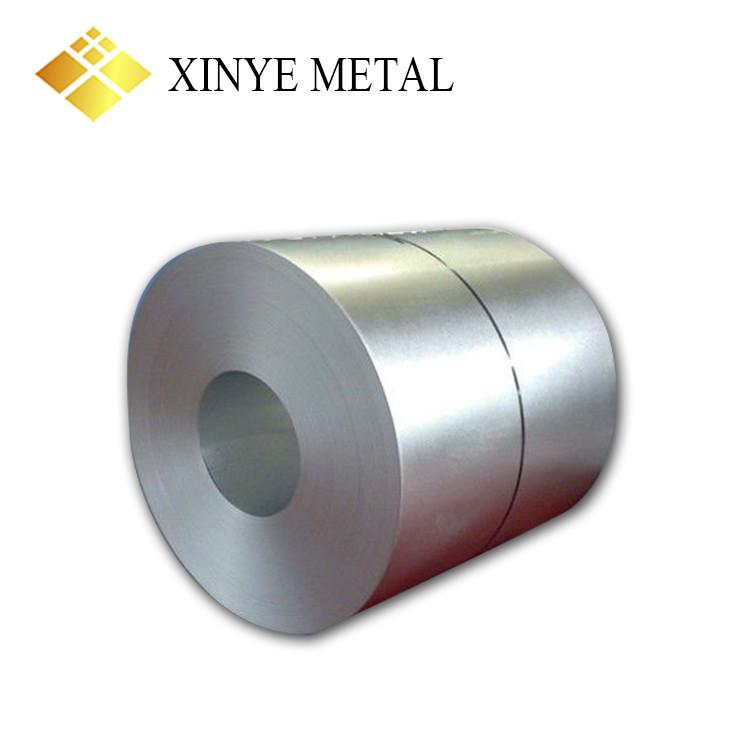 C75200 BZn18-18 High Quality Copper Nickel Zinc Alloy Strip Featured Image