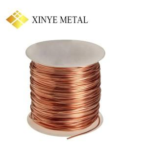 C5191 Cheap Phosphorus bronze Wire