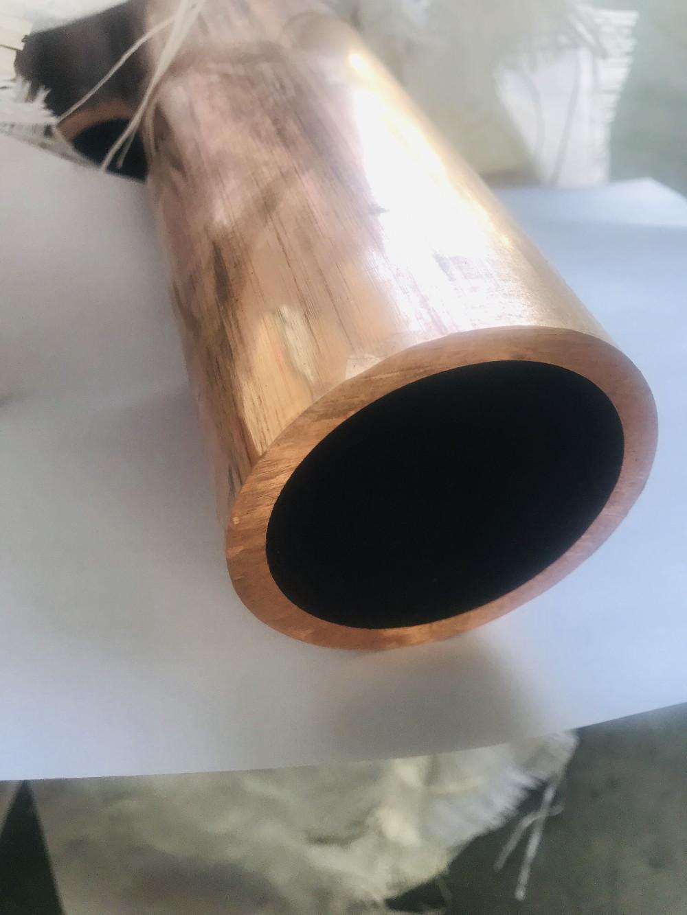 c11000 copper pipe price Featured Image