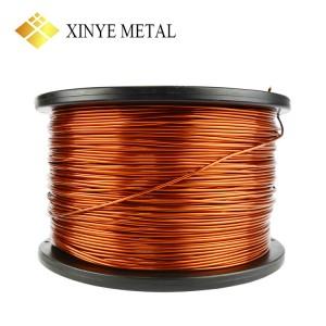 Copper bronze wire price per kg