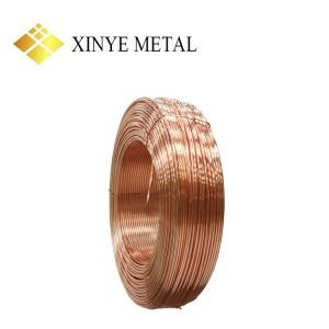 C5191 copper alloy wire