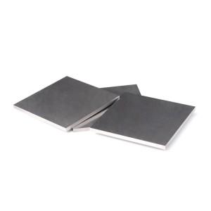aluminum sheet 2024 t3 aluminium alloy sheet