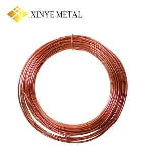 C5191 Phosphorus Copper Wire Prices